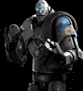 Heavy-Robot1-300x330