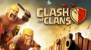 Slider_Clash_of_Clans_About